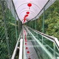 玻璃水滑道_玻璃水滑道多少錢_玻璃水滑道設計報價_嘉