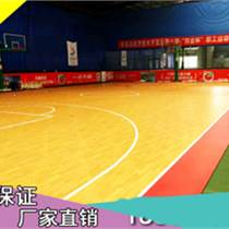 pvc塑膠卷材價格山東棗莊運動羽毛球地膠