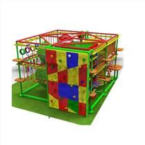 提供淘氣堡游樂配件秋千椰子樹電動設備旋轉木馬兒童玩具