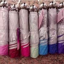 西雙版納遮陽傘雨傘印刷廣告,云南禮品傘訂做送客戶