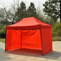 大理四角大伞订做印刷,云南户外遮阳伞雨伞批发耐用不掉