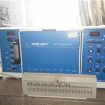 广东氮气纯度检测企业