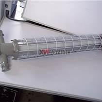 DGS18/127L(A)礦用LED巷道燈