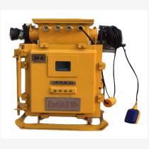 水泵水位控制器 KXJ系列