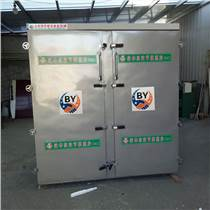 直銷哈密市電汽蒸飯柜 72盤蒸箱不銹鋼節能蒸飯車 包