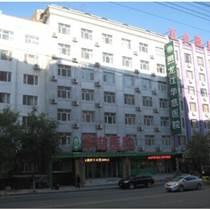 精神疾病哈尔滨治疗医院