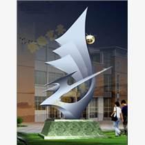 雕塑A不锈钢雕塑A保山艺术不锈钢雕塑造型生产厂家