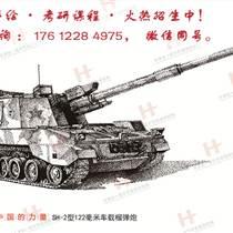 天津工业大学艺术考研手绘培训班 艺术设计考研手绘培训