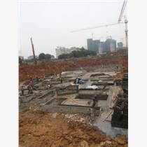 湖?#26412;?#36784;建筑、建筑工程、砌筑工程