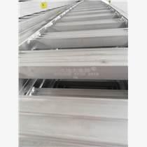 久達大象牌北京壓路機4米上下車鋁爬梯