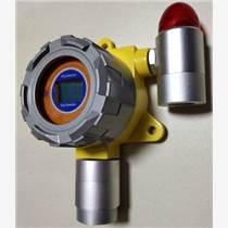 氧氣報警器控制器變送器