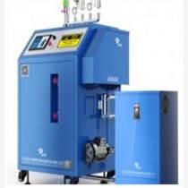 寧波蒸汽發生器