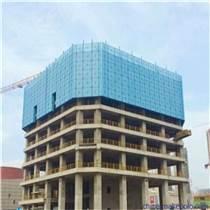 建筑施工爬架網廠家 建筑施工爬架網價格 工地爬架網片