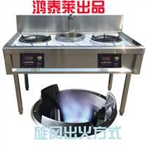 重庆北碚厨房锅炉酒店专用灶产品图片,效果如何