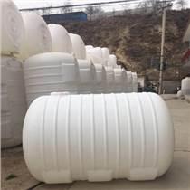 甘肅隴南塑料水桶和隴西塑料水桶