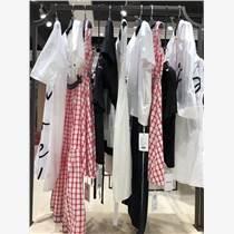 2019夏維可VicoLuu品牌剪標女裝從哪兒進貨