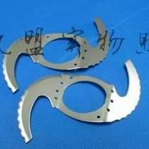 淄博不銹鋼鈍化液/不銹鋼表面鈍化處理/不銹鋼鈍化