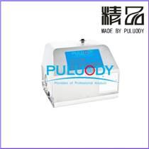 最新便攜雙激光油液顆粒監測儀