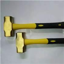 湖北武汉防爆工具,无火花工具,铜工具厂家直销,量大从