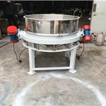 振动筛-洗衣粉直排筛生产厂家-简介原理参数特点