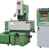 ZNC540火花机 高速电脉冲机床  EDM 高精密