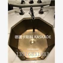 銅洗手盆最新發布,銅洗手盆定制