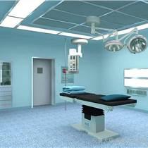 海南手術室工程/海南手術室設計工程/海南潔凈手術室凈