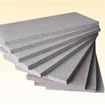 供甘肅保溫板和蘭州聚氨酯保溫板生產廠家