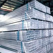 昆明軌道鋼過磅價格/云南軌道鋼國標重量/昆明軌道鋼加