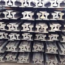 昆明軌道鋼/云南軌道鋼/昆明軌道鋼價格下調