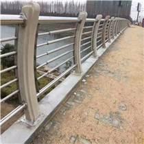 桥梁护栏加工定制