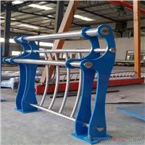 经营不锈钢复合管护栏