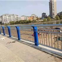 河北复合管护栏供应