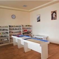 北京 專業的心理咨詢室設備價格 心理治療 服務周到