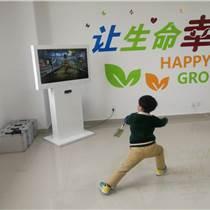 遼寧 銷售心理咨詢室設備價格 心理咨詢室建設 信譽保