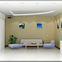四川 銷售心理咨詢室設備價格 心理放松 心理設備生產