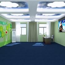 安徽 心理咨詢設備價格 心理測試器材 心理產品