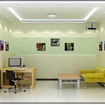 內蒙 心理測評的設備 心理測試軟件 心理咨詢器材