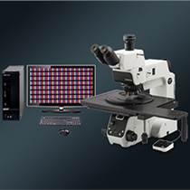 奧林巴斯金相顯微鏡,廠家供應