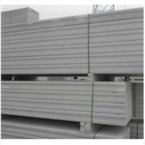 供应青海厨房烟气道和西宁轻质石膏隔墙板及格尔木复合隔
