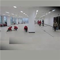 供甘肅蘭州開荒保潔和榆中樓宇清洗