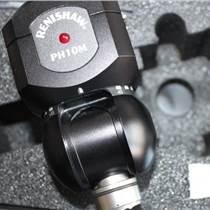 海克斯康手柄回收,雷尼绍测头回收,雷尼绍测头测针出售