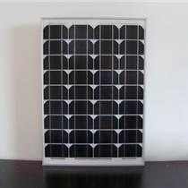 供應太陽能電池