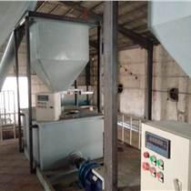 供應建材fs保溫建筑模板設備