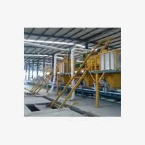 供應建材FS復合保溫板設備
