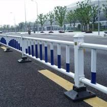山西道路護欄 橋梁護欄價格
