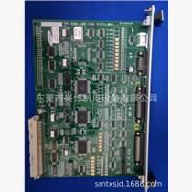 SMT三星貼片機CP45 H3軸卡J9060161C
