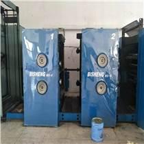 上海高斯2880輪轉印刷機