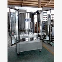 電子定量灌裝機 酒類灌裝生產線 白酒灌裝機廠家 直銷
