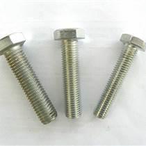 浙江30栓-30栓-海納緊固件